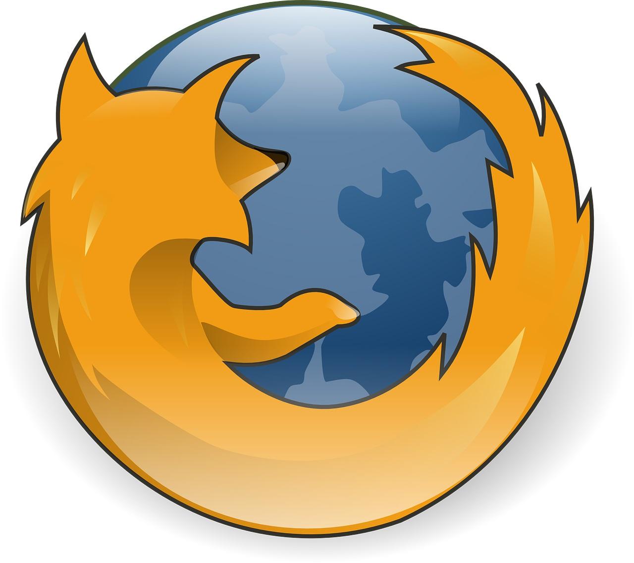 En savoir plus sur les logiciels libres
