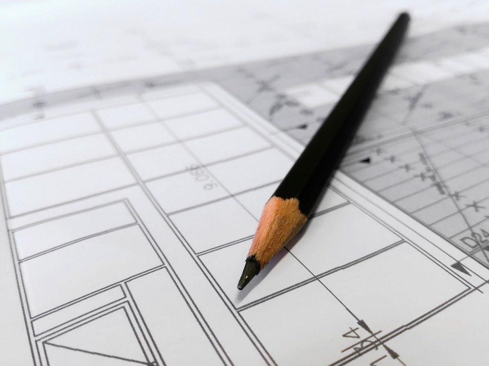 Passez du plan à la conception 3D grace à un logiciel Revit gratuit